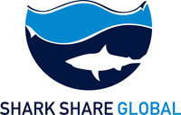 Shark Share Global logo